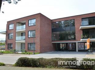 Appartement te koop                     in 3670 Meeuwen