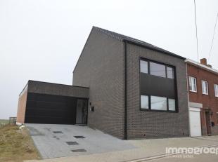 Huis te koop                     in 3770 Millen