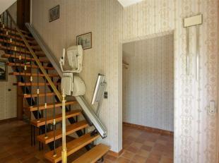 Maison à louer                     à 1980 Eppegem