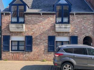 Appartement à louer                     à 1980 Eppegem