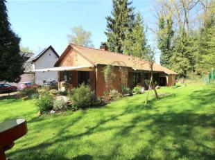 Maisons à louer dans la province du Brabant wallon   Zimmo