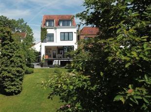 Huis te koop                     in 1332 Genval