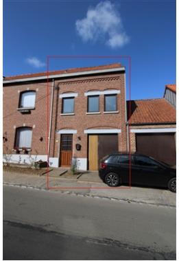 Maison à louer à Rixensart, € 890