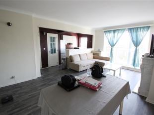 Appartement te huur                     in 3090 Overijse