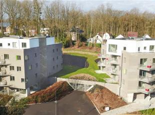 Appartement te koop                     in 1330 Rixensart