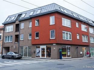 Prachtig 1-slaapkamer appartement te huur.<br /> Gelegen vlakbij scholen en handel. Vlot bereikbaar via wagen en openbaar vervoer, bushaltes en statio