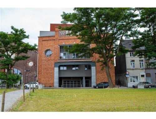 Kantoor te huur in Gent, € 1.800