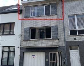 Appartement à louer                     à 9050 Gentbrugge