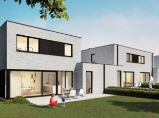 Huis te koop                     in 9880 Aalter
