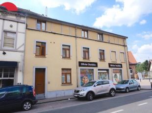 Appartement te huur                     in 1490 Court-Saint-Etienne