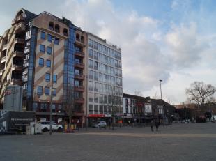 Te huur: Ondergrondse autostaanplaats gelegen midden in het centrum van Hasselt.<br /> (toegang via code/badge). <br /> <br /> Huurprijs: 90euro/maand