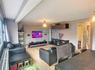 Appartement te koop                     in 1601 Ruisbroek