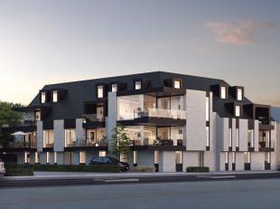 Centrum Hamont, 12 luxe en energiezuinige appartementen!!<br /> <br /> Voor 3-D rondleiding en volledig informatie kijk op: <br /> <br /> WWW.APPARTEM