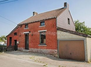 Huis te koop                     in 5030 Gembloux