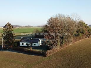 Huis te koop                     in 1367 Huppaye
