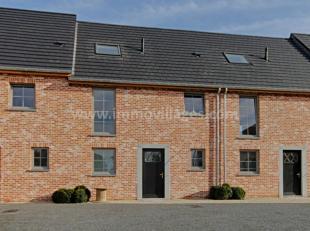 Huis te koop                     in 1457 Walhain