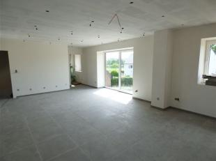Appartement te huur                     in 4317 Les Waleffes