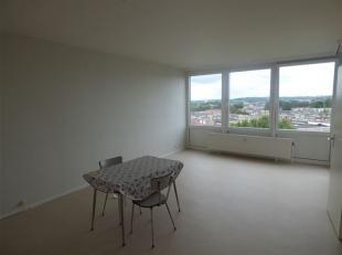 Appartement te huur                     in 4030 Grivegnee