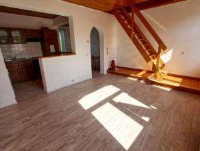 Appartement te koop in 5003 Saint-Marc