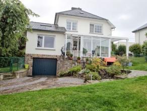 Huis te koop in 5003 Saint-Marc