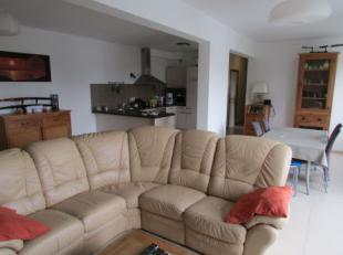 Huis te huur                     in 5030 Gembloux