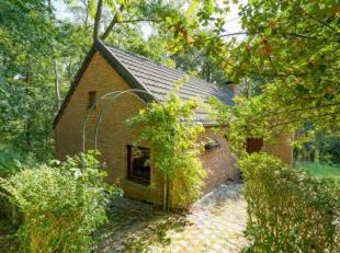 Huis te koop                     in 1470 Bousval