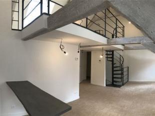 Commune: 7850 Enghien  Superficie: +/- 117²  Chambres: 2 possible 3  Certificat énergétique n°20190524015313 - E Spécifi
