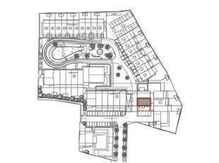 Appartement te koop                     in 9120 Beveren-Waas