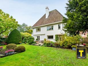 Maison à vendre                     à 8500 Kortrijk
