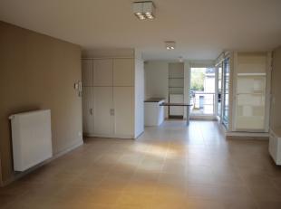 Appartement à louer                     à 2880 Mariekerke