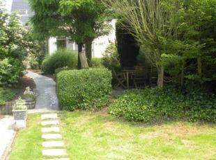 Huis te koop                     in 7750 Mont-de-l'Enclus