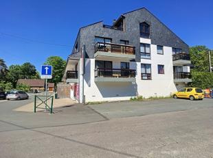 Dans le quartier du Beau Site, au calme tout en étant proche de la gare, de la E411, du centre de Rixensart, des commerces et facilités,