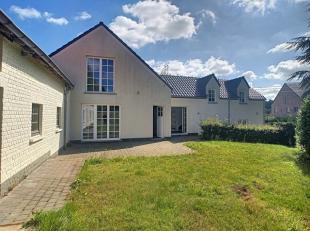 Huis te koop                     in 1330 Rixensart