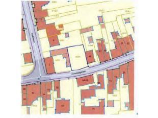 een  grond gelegen te Varenbergstraat<br /> een perceel grond gelegen te Oudegem, Varenbergstraat , verkavelingsvergunning in aanvraag,  opp. 389m&sup