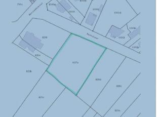 perceel bouwland<br /> een perceel bouwland gelegen te Lebbeke<br /> Gewenste prijs 36000