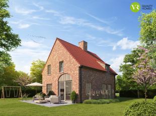Maison à vendre                     à 7880 Flobecq