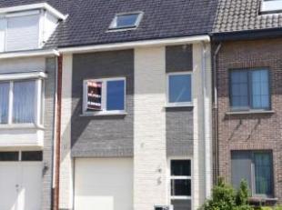 Maison à louer                     à 2530 Boechout