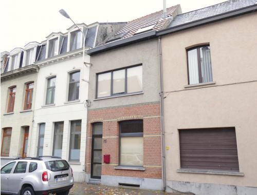 Woning te koop in Wilrijk, € 249.000