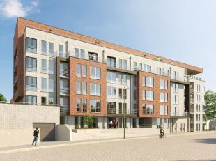 Appartement te koop                     in 1000 Brussel