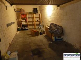 Garage te huur                     in 1190 Vorst