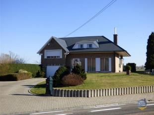 Maison à vendre                     à 3400 Rumsdorp