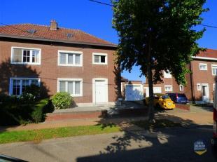 Maison à vendre                     à 3400 Landen