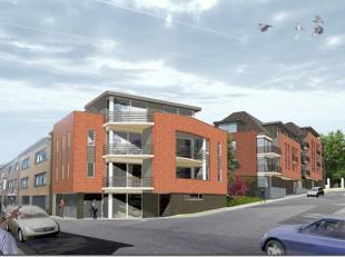 Nous disposons de plusieurs promotions immobilières dans la région de Nivelles, Braine-Le-Comte et Rebecq. Chaque résidence a une