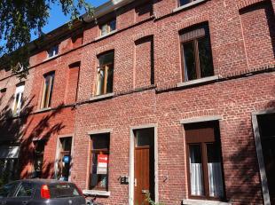 NOG 3 KAMERS BESCHIKBAAR.<br /> Ruime studentenkamers met veel lichtinval in het centrum van Leuven.<br /> De kamer zijn voorzien van een individuele