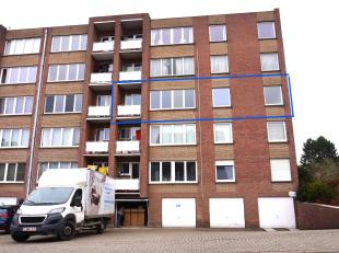 Appartement te huur in België | Hebbes & Zimmo