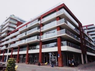 2 ondergrondse autostaanplaatsen te koop.<br /> Apart of samen te koop. <br /> 30.000 euro/staanplaats.<br /> Onder residentie Waterside. Ingang langs