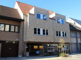 Appartement te koop                     in 8970 Poperinge