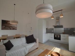 Dans un parc arboré situé à 600 mètres du centre de Waterloo, venez découvrir le remarquable projet immobilier Bell