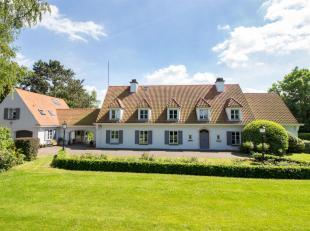Huis te koop                     in 3090 Overijse