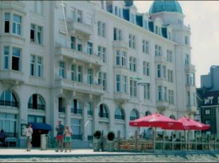 Deze handelszaak is gelegen in de kelderverdieping van een prachtig appartementsgebouw, pal aan de Zeedijk van Zeebrugge.Indeling handelspand: * verbr